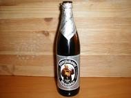 Franziskaner (weissbier)