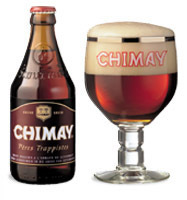 Chimay roja 7