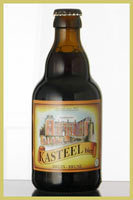 Kasteel (brune)