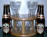 Cervezas especiales