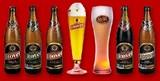 Cervezas de barril