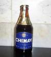 Chimay azul 9